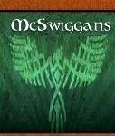 McSwiggans Hoboken Small