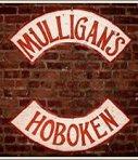 Mulligans Hoboken