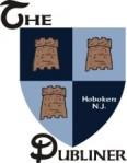 The Dubliner Hoboken