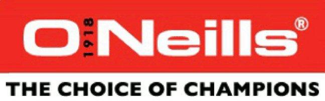 O'Neills Logo